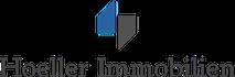 Hoeller Immobilien Logo
