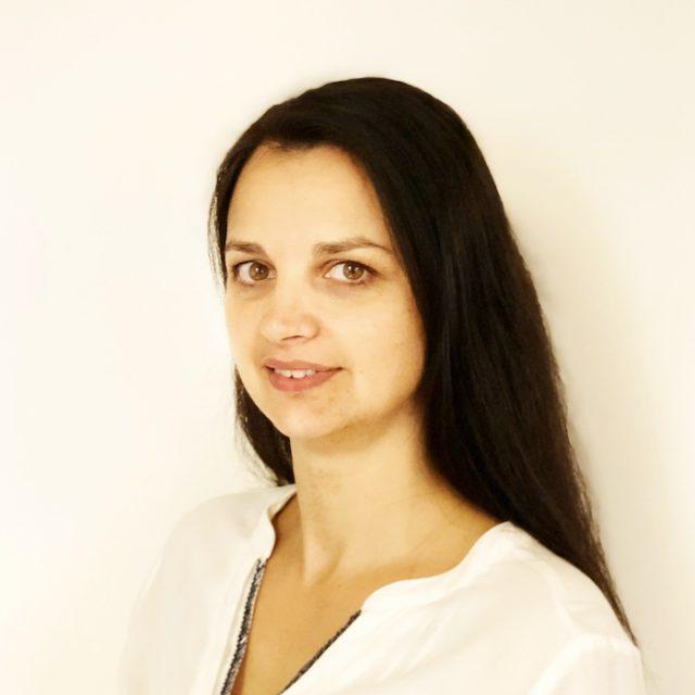 Valya Hoeller